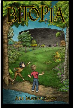 bitopia