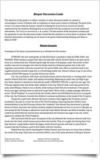 Bitopia Discussion Guide